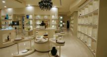 Negozio Galleria del regalo e della Luce - Modica