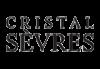 Cristal Sèvres Galleria del Regalo Modica