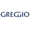 Greggio Galleria del Regalo Modica