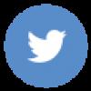 Twitter Galleria del Regalo Modica